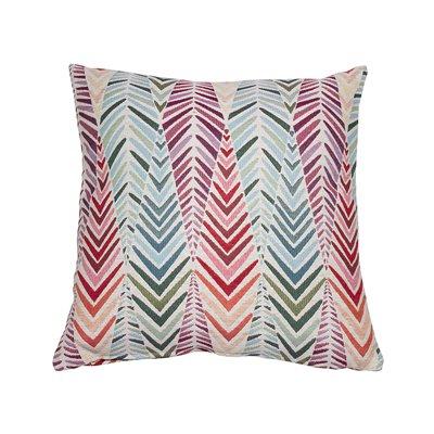 Ryan cushion multicolor 45x45 cm