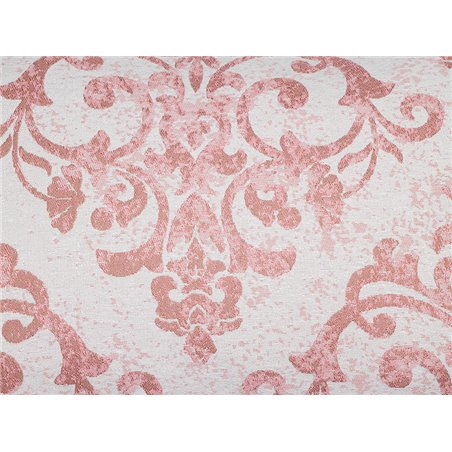 Amanda pink Cushion 30x50 cm