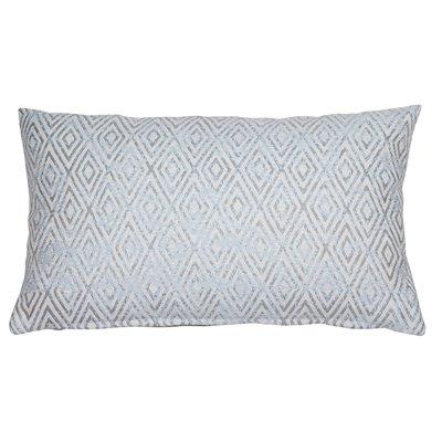 Amanda coordinated Blue Cushion 30x50 cm