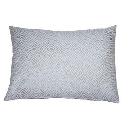 Amanda coordinated Blue Cushion 50x70 cm