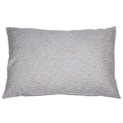 Amanda coordinated Gray Cushion 50x70 cm