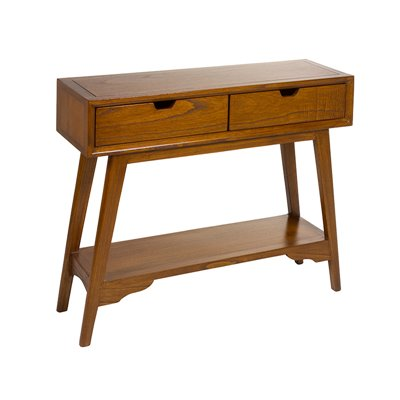 Jenki hall furniture