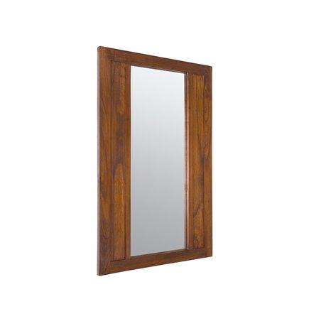 H-007/sn mirror