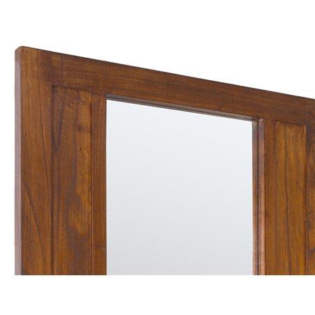 Espello de parede Forest
