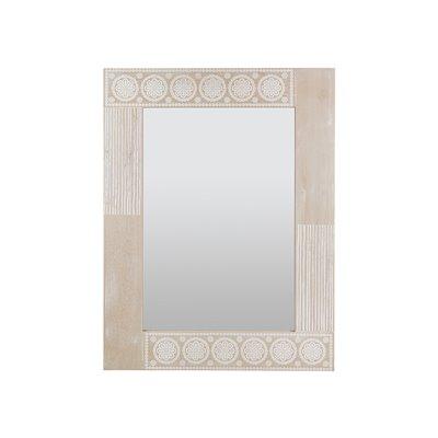Specchio Boho