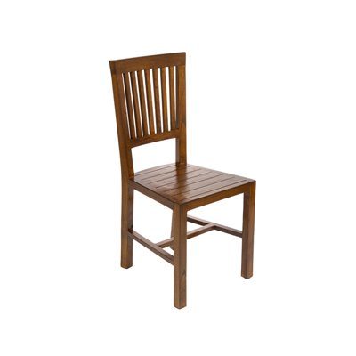 F-348 dining chair