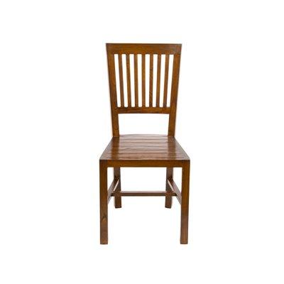 Cadira menjador Forest
