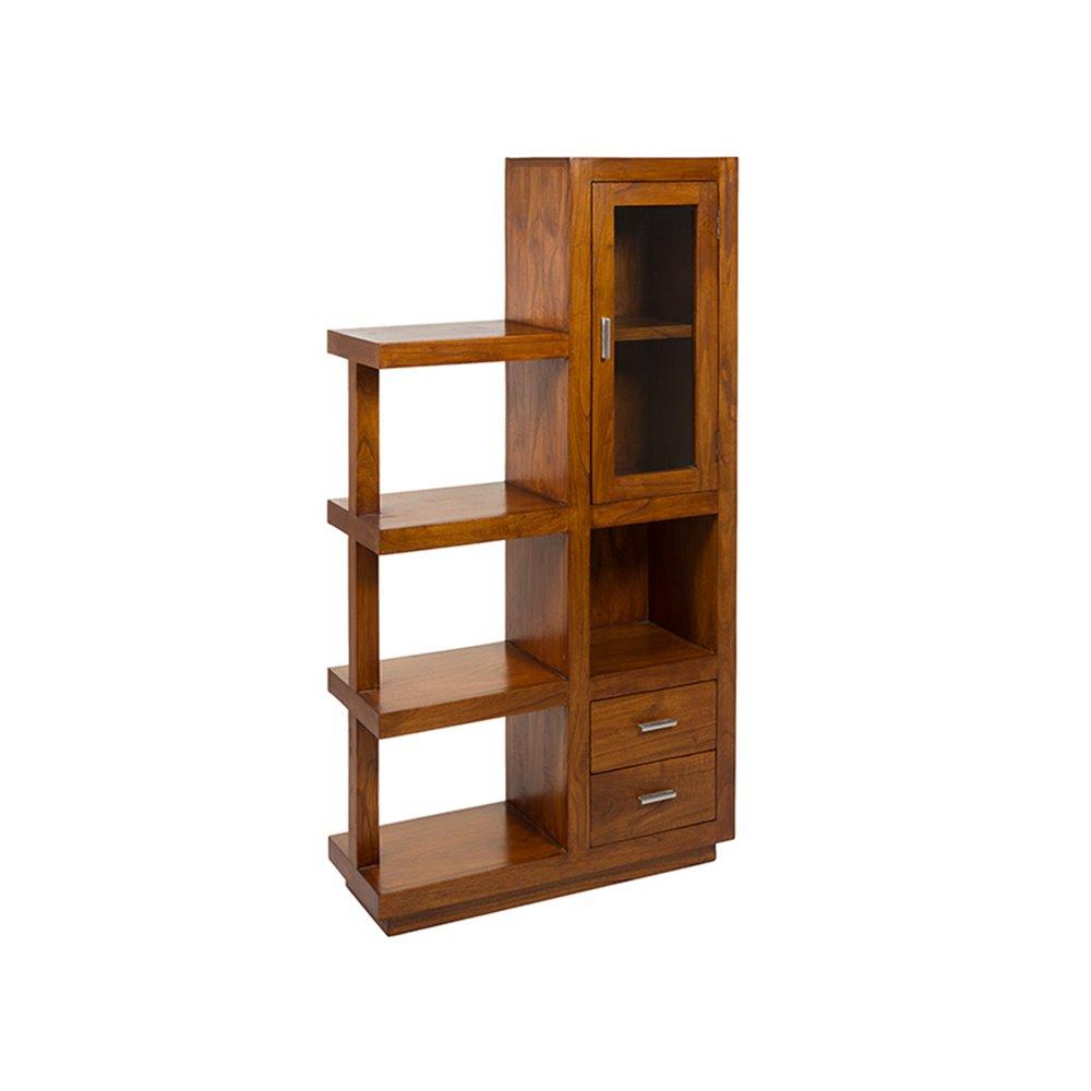 F-309 bookcase