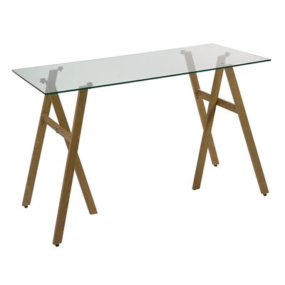 Mesa escritorio Desk