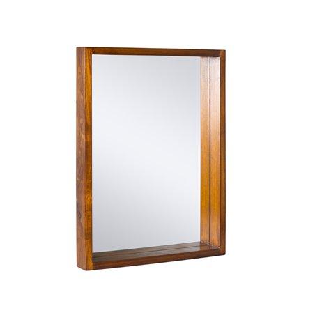 Espejo de pared Forest