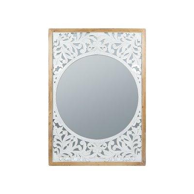 Espejo Acanto