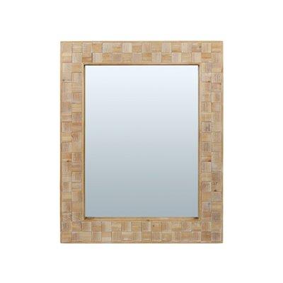 Miroir Acanto