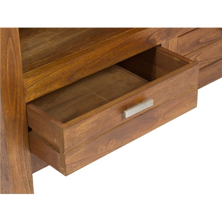 Mp-673 ohio small tv stand