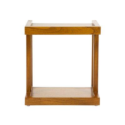 Tauleta auxiliar 45x30 cm