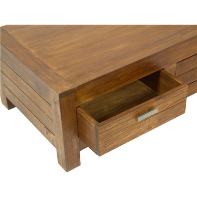 Mp-678 ohio coffee table