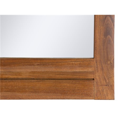 Mp-681 ohio wall mirror