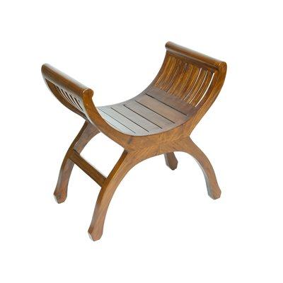 YUYU cadeira 60 x 36 x 60 CM