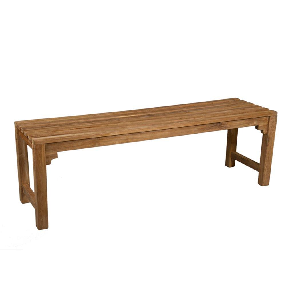 Bench 140 cm
