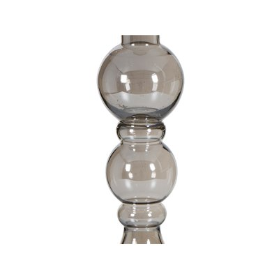 Pitxer plata cristall
