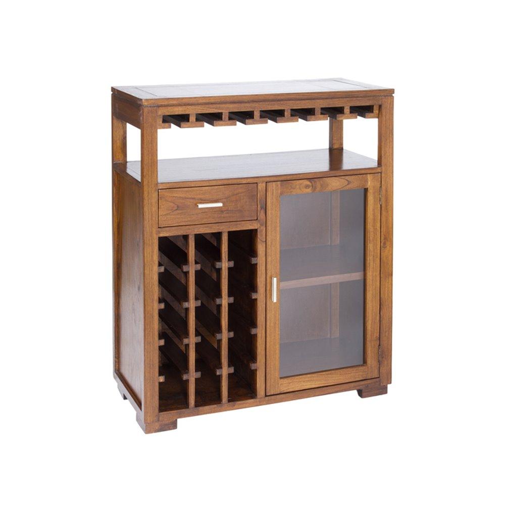 H-013 minibar