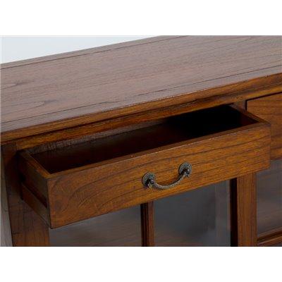 Sideboard 3 doors 3 drawers