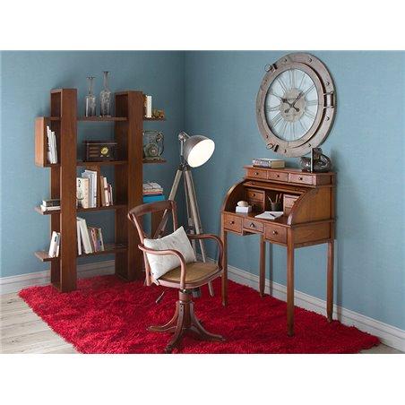 Rifa bookcase