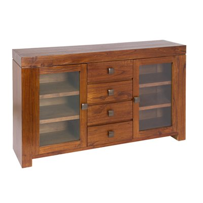 NATURE SIDEBOARD 150x40x87 CM