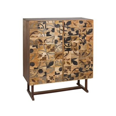 Plaza sideboard