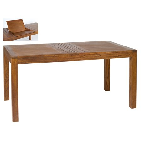 MP-731 DINING TABLE 220x90x78