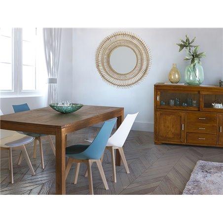 Table 220x90x78 cm