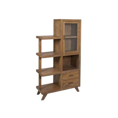 Bookcase  amara