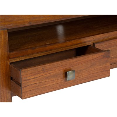 Table television 130x40x52 cm