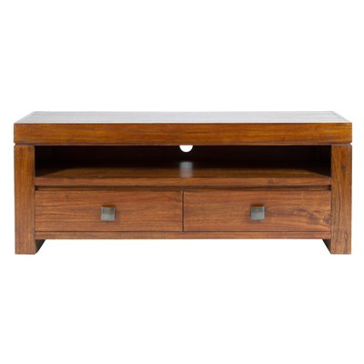 TELEVISION STAND TABLE 130x40x52 CM