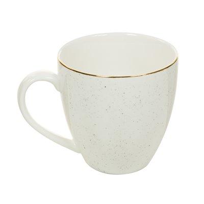 Pitcher / Mug Collection Artesanal