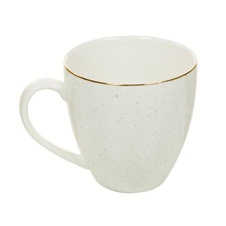 Handmade Collection jug