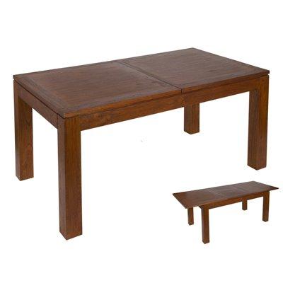 Extern Tisch 160 / 220 x 90 x 78 CM