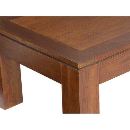 COFFEE TABLE 110x60x40 CM