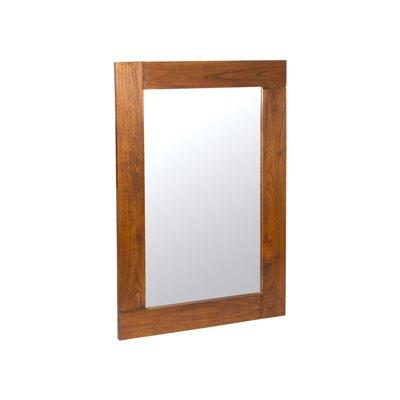 Spiegel 80 x 50 x 3 CM