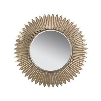 Espello dourado