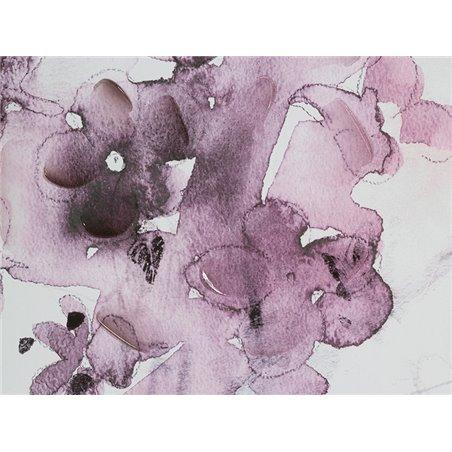 Quadre oli abstracte