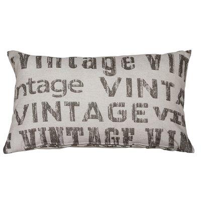 Coussin Vintage