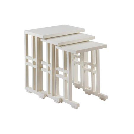 Table jeu 3 50x30x60 cm