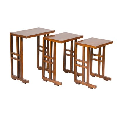 Tabelle Gruppe 3