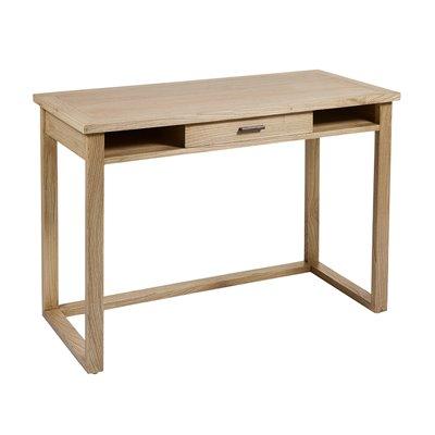 Schreibtisch mit 1 Schublade