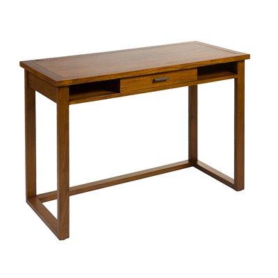 Colonial desk
