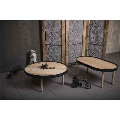 Coffee table Onlong