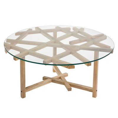 Coffee table Vante