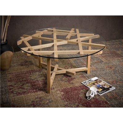 Coffee table Vante