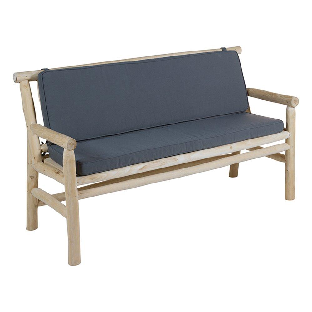 Capri sofa