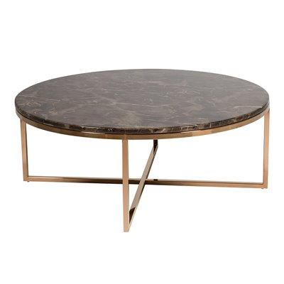 Table basse Florence